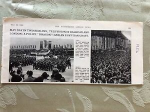 A2j-Ephemera-1956-picture-may-day-parade-east-berlin-west-berlin