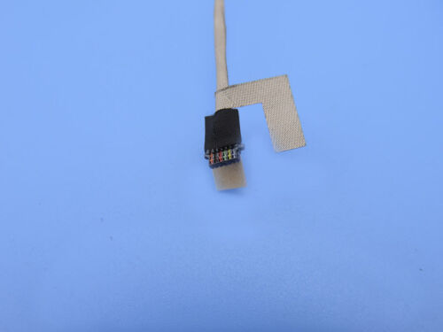 LCD LED LVDS VIDEO SCREEN CABLE FOR HP 15-r082nr 15-r050nr 15-r050tu 15-r038ca