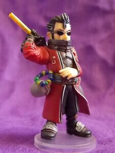 NEW-FINAL-FANTASY-VII-AURON-H2-3-034-6cm-SOLID-PVC-TRADING-ARTS-2-mini-FIGURE-UK