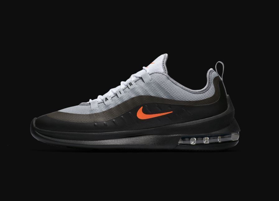 Neu in Box Herren Nike Air Max Axis Laufschuhe Torch Torch Torch Aufeinanderfolgend AA2146  3eccae