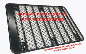 Nissan-Patrol-GQ-GU-Land-Cruiser-60-80-Alloy-Platform-Roof-Rack-1800x1250mm