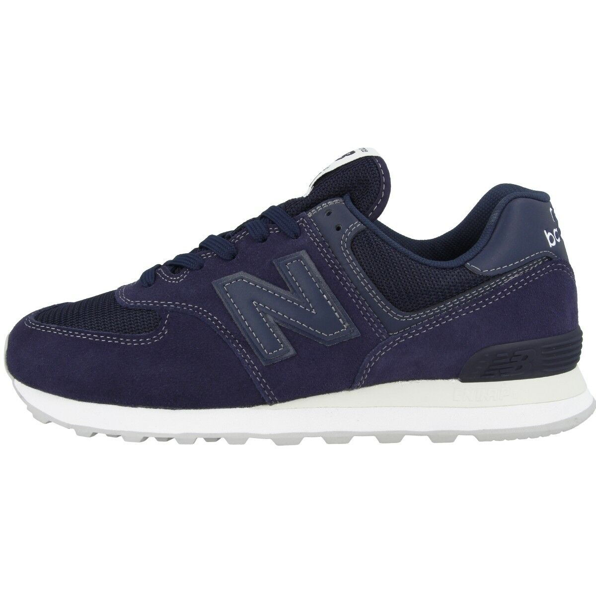 New Balance ML 574 ETB Sneaker Schuhe Freizeit Sport Retro Sneaker ETB pigment ML574ETB 6045de