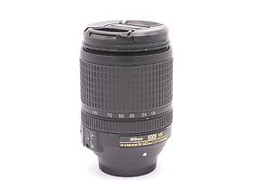 Nikon-AF-S-DX-NIKKOR-18-140mm-f-3-5-5-6G-ED-VR-Zoom-Lens-for-Nikon-DSLR-Cameras