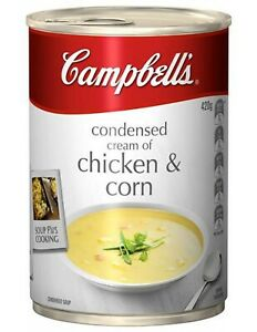 Campbell-Soups-Condensed-Soup-Chicken-And-Corn-420gm