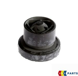 C-Max Galaxy S-Max Kuga Engine Mounting Grommet Ford Genuine Focus Mondeo