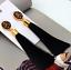 Fashion-Women-Jewelry-Boho-Ear-Stud-Hook-Dangle-Drop-Fringe-Long-Tassel-Earrings thumbnail 142
