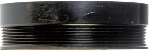 Engine Harmonic Balancer Dorman 594-107 fits 92-96 Chevrolet Corvette 5.7L-V8