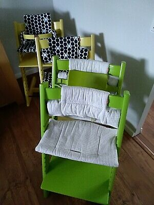Find Højstol i Børne og babymøbler Fyn Køb brugt på DBA