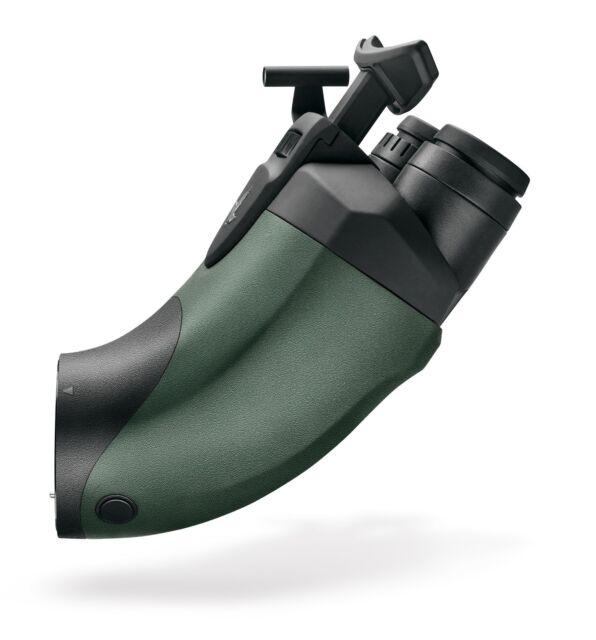 Swarovski BTX Eyepiece Module 49903
