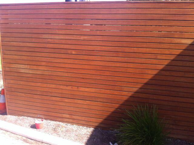 Merbau 140x19 Hardwood Timber Decking $9.99 l/m