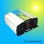 Komplett-220V-Solaranlage-Kuehlschrank-100Ah-Akku-200W-Solarmodul-1000W-Steckdose Indexbild 4