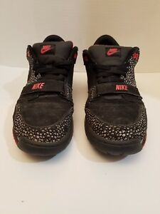 Trainer 10 Infrared Details Safari About St Us Nike Low Air 1 5 ywmNvn08O