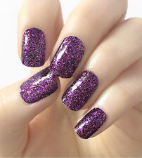 Incoco Nail Polish 16 Double-Ended Strips by It's a Nail - Party Girl