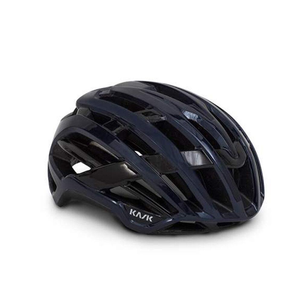 Kask Valegro Road Helmet Navy bluee Medium 52-58cm