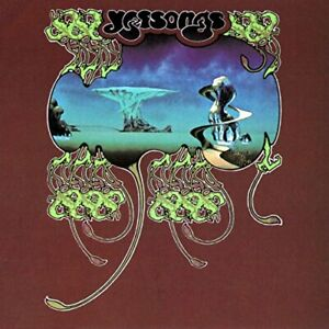 Yes-Yessongs-NEW-CD