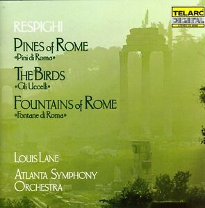 Respighi-Lane-As-Pines-of-Rome-Birds-Fountains-of-Rome-New-CD