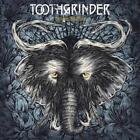 Nocturnal Masquerade (Vinyl) von Toothgrinder (2016)