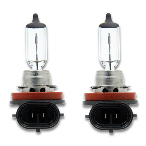 Sylvania Long Life Daytime Running Light Bulb for Chrysler Town  Country hq
