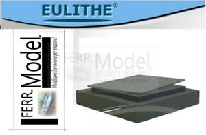 EULITHE-Foglio-pannello-400x400-spessore-3-mm