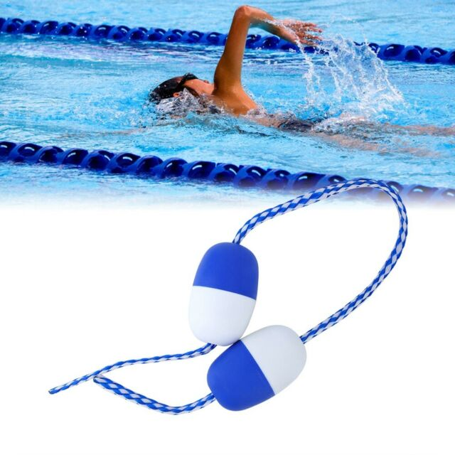 Swimming Pool Safety Divider Float Rope