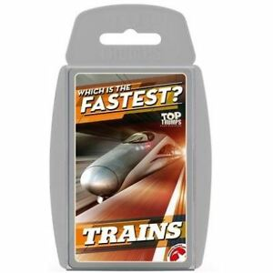 Trains-Top-Trumps-Card-Game