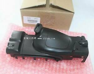 NEW-SONY-PMW-200-XDCAM-Camcorder-PANEL-ASSY-OUTSIDE