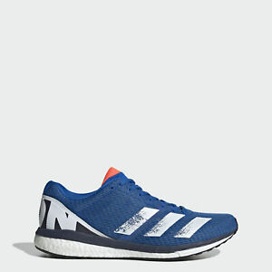 adidas Adizero Boston 8 Shoes Men's