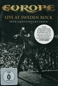 Europe-Live-at-Sweden-Rock-30th-Anniversary-Show-DVD