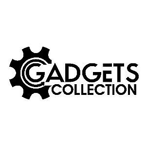 GADGETS COLLECTION