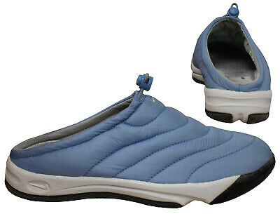 nike air soc moc mule slippers