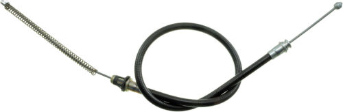 Parking Brake Cable Dorman# C92546