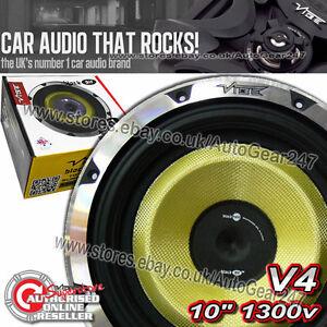 Vibe-Blackair-BA10-V4-1300W-10-Car-Bass-Sub-Subwoofer