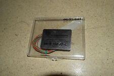 Paul Beckman Co 300 Series Fast Response Micro Miniature Thermal Probe Hj2