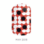 jamberry-half-sheets-host-hostess-exclusives-he-buy-3-15-off-NEW-STOCK thumbnail 119