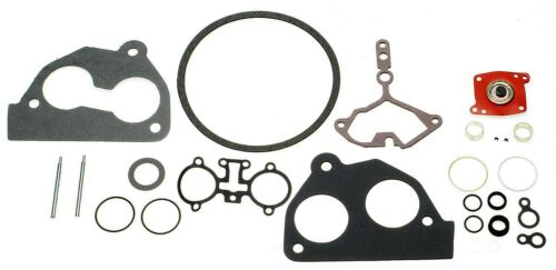 Fuel Injection Throttle Body Repair Kit ACDelco Pro 219-607