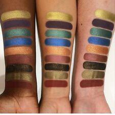 Kat Von D Serpentina Eyeshadow Palette Limited Edition BNIB