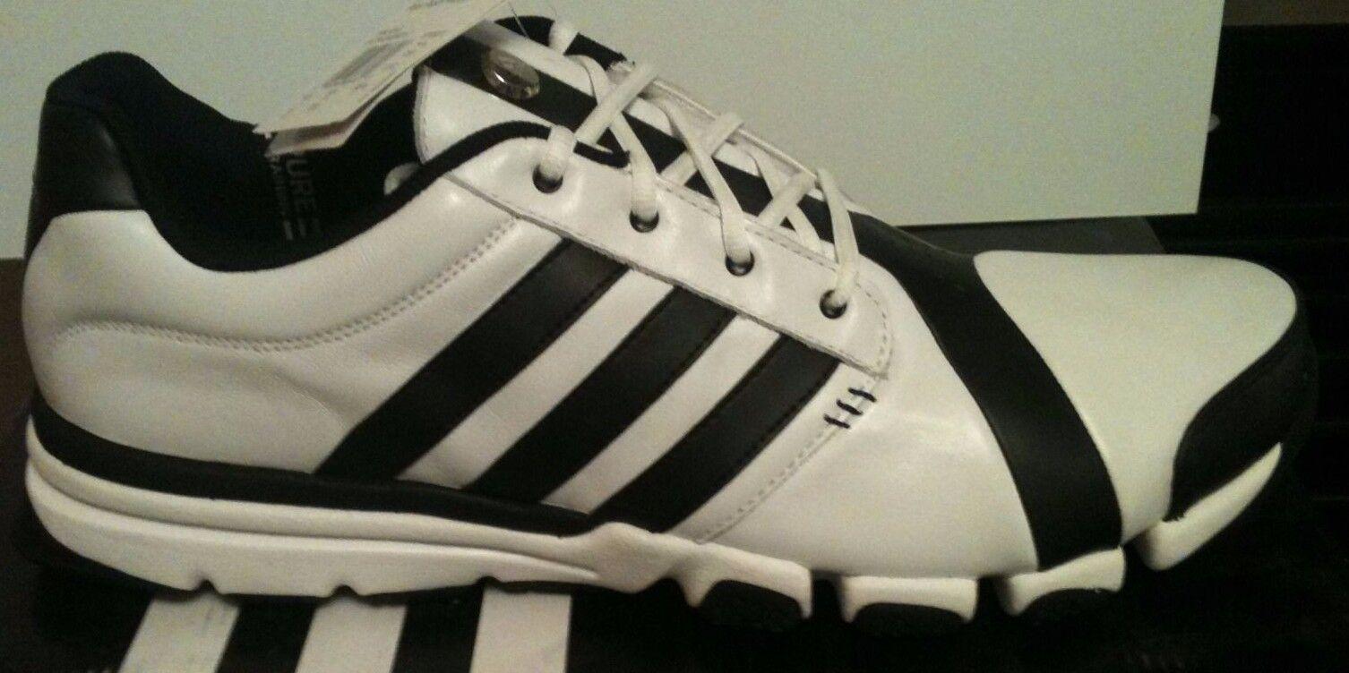 Adidas 1 of 1 Pre Boost Yeeze