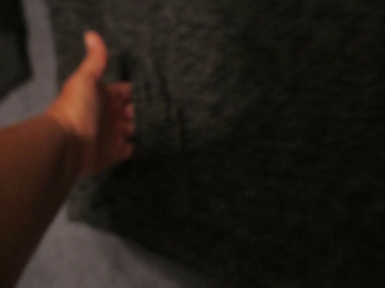 NWT VICTORIA'S SECRET PINK TUNIC TUNIC TUNIC HALF ZIP LARGE DARK HEATHER GREY e881d4