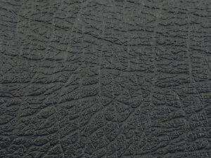 Marshall-Black-Elephant-Grain-Tolex-136x90cm