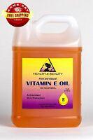 Tocopherol T-50 Vitamin E Oil Anti Aging Premium Natural Pure 7 Lb
