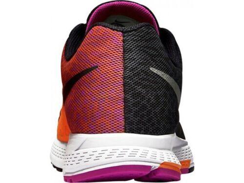 654486 Scarpe Neri Numeri Zoom 012 5 Donna Argento 31 Air Pegasus Nike Antracite wY8PXq6w