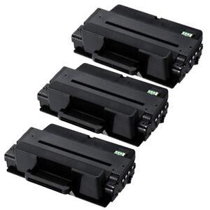 3Pack-Toner-Cartridge-for-Xerox-WorkCentre-3315-3315DN-3325DN-3325DNI-Yield-5K