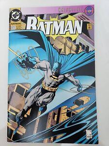 BATMAN-500-1993-DELUXE-SPECIAL-EDITION-BATMAN-DEFEATS-BANE-KNIGHTFALL-pt-19