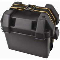 Attwood Marine Battery Box Small on sale