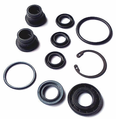 Reparatursatz Hauptbremszylinder AUTOFREN D1471