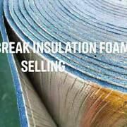 Insulation Rolls Foil Building Materials Gumtree Australia Free Local Classifieds
