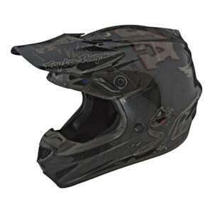 2019-Troy-Lee-Designs-SE4-ECE-Poly-Helmet-Baja-Black-adults