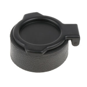 Binoculars-Lens-Cover-Telescope-Eyepiece-Cap-for-Spotting-Scope-38mm-Flip-Up
