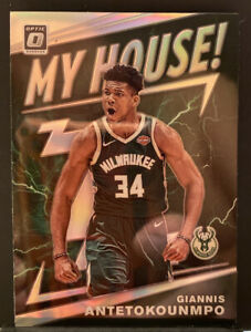 Giannis-Antetokounmpo-2019-20-Donruss-Optic-My-House-Holo-Silver-Prizm-5-Bucks