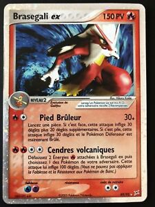 Carte-Pokemon-BRASEGALI-89-95-EX-Team-Aqua-VS-Team-Magma-FR